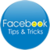 Facebook Tips and Tricks icon
