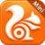 UC Browser Mini for Android app for free