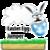 Easter Egg Jumper app for free