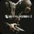 Mortal Kombat X Cheats app for free