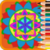 Coloring Mandalas funny app for free