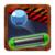 Brick Breaker Dash app for free