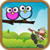 Hunting for birds app for free