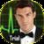 Sound Analyzer Trial icon