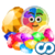 Jewels - Fruits icon