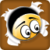 SeeMyLife icon