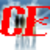 ICT Consultant icon