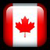 All Newspapers of Canada icon