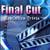 Final Cut Box Office icon