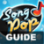 SongPop  Tips app for free
