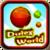 Dulex World icon