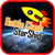 Battle Clash StarShip app for free