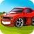 Car Design Salon icon