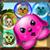 Pet Escape icon