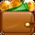 Money Saving app for free