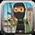 Terrorist Escape icon