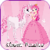 Princess Girls Jigsaw Puzzles app for free