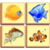 Fish Link Onet icon