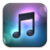 Music Player Galaxy Phone app for free