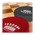 Checkers Game Free icon