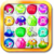Onet Under Water icon