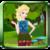 Princess Team Bohemian app for free