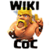 Guide Wiki for Clash of Clans icon