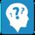 Quiz Mania Free icon