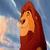 Lion Kingdom Game pro icon