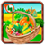 Village farm app for free