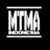 MTMA INDONESIA icon