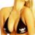 bikini app for free
