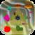Fruit Sprite app for free