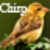 Chirp Mobile icon