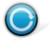 Reboot Now Widget app for free