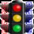 Traffic Signal Free app for free