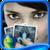Big Fish Casino by BigFishGames app for free