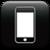 iPhone Alert Tones - High Quality icon