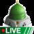Madina Live Stream 247 icon