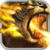 HellFire by Mobage app for free
