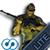 Alien Overkill Lite app for free