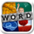 4 Pics 1 Word – Photo Quiz app for free