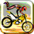 Stunt Biker II app for free