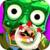 Zombie Braces Treatment app for free