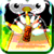Bowling Games II icon