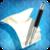 Essay Writing Skills  app for free