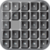 Key Num Puzzle icon