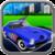Fatal Racing icon