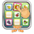Fruit Tap Tap icon