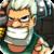 Zombies Revenge icon